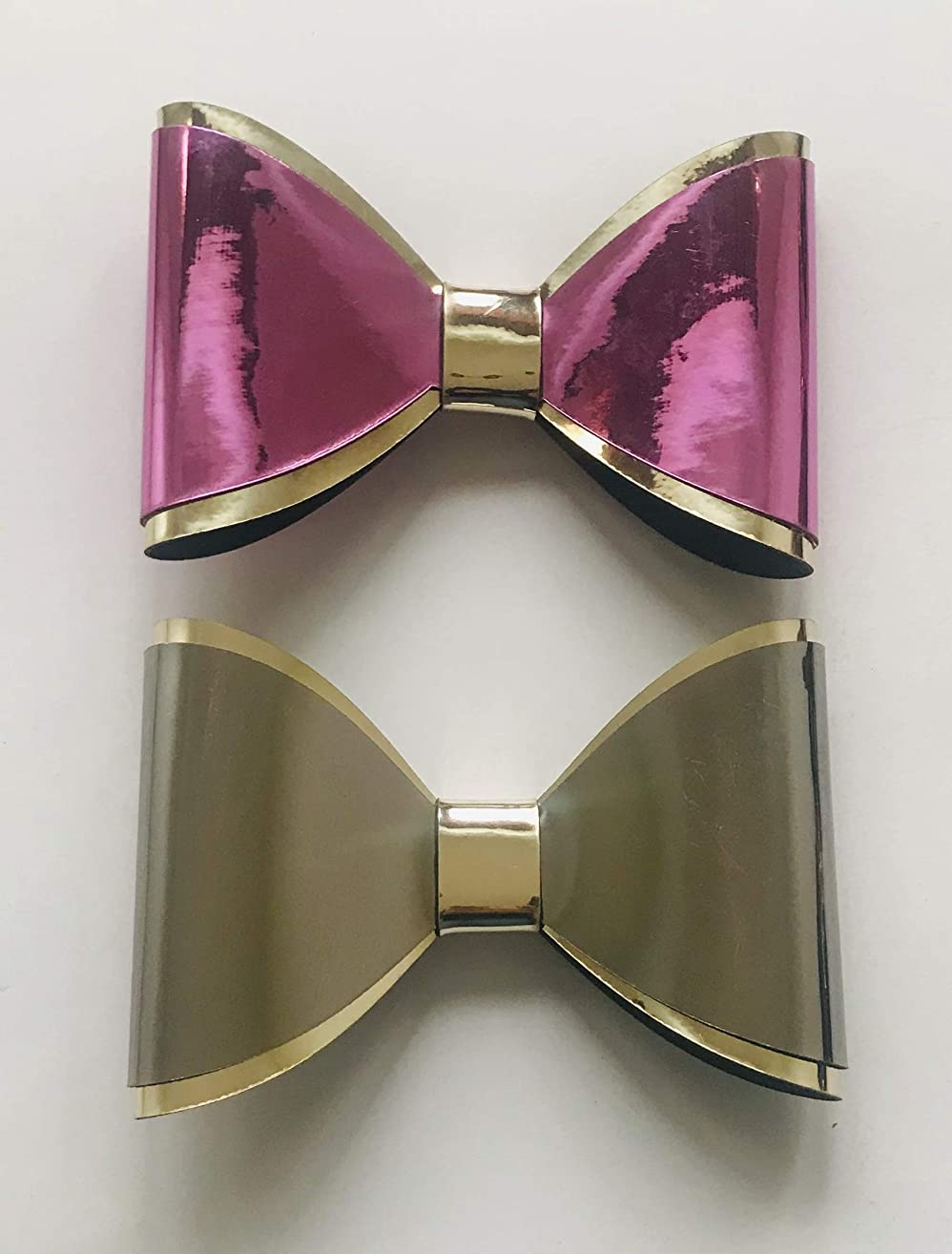 Bows for girls hair clips elegant for babys girls and teenagers Mo?os para ni?as MIRIAM CREATIONS.
