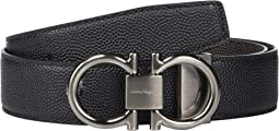 Adjustable/Reversible Belt - 679938