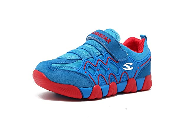 buy online 29a61 f274f Best huaraches for kids | Amazon.com