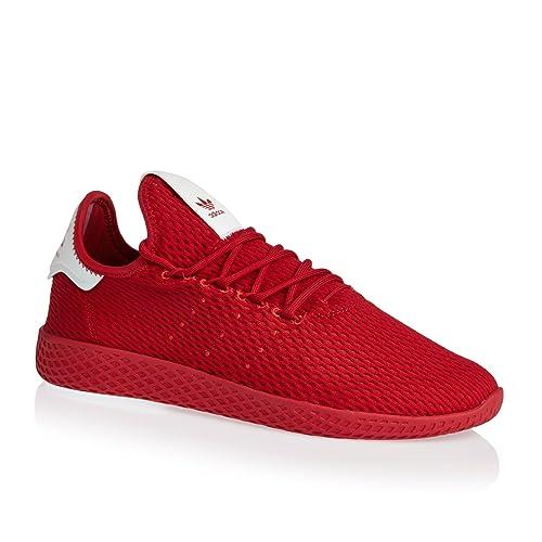 size 40 2b48a 78caa adidas Men s Pw Tennis Hu Sneaker