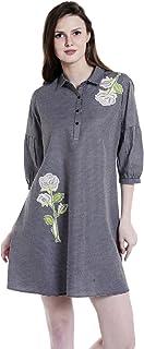 109 F Women's Mini Dress