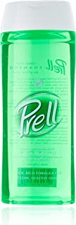 Prell Shampoo, Classic Clean 13.50 oz (Pack of 2)