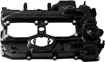 Best bmw n55 valve cover gasket replacement Reviews