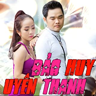 Tuyen Tap Nhung Ca Khuc Nhac Tre Va Tru Tinh Remix 2