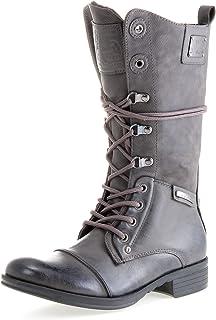 0f0c600eaa88 Jump J75 Women s Talon-W Military and Tactical Boot