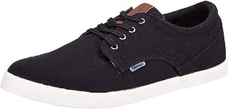 Bourge Men's Magic-17 Sneakers