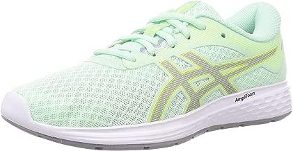 ASICS Patriot 11, Running Shoe para Mujer
