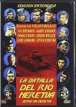 Best the battle of neretva dvd Reviews
