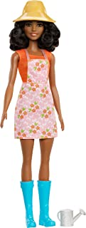Best gif barbie doll Reviews