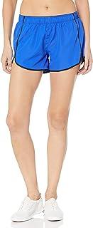 Hanes Sport Women's Performance Run Short
