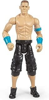 WWE John Cena 12