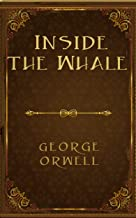 Inside the Whale (English Edition)