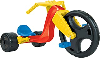 The Original Big Wheel