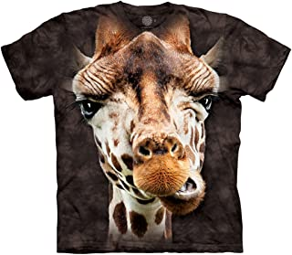 Men's Giraffe
