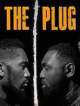 Best plug life full movie Reviews