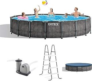 köpa intex pool