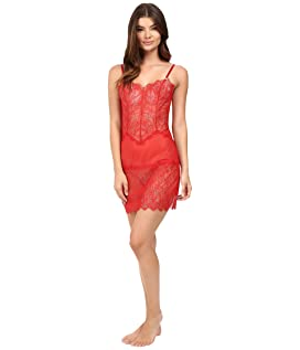 b.sultry Chemise