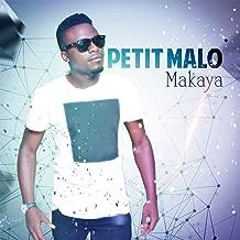 Makaya (Makoun)