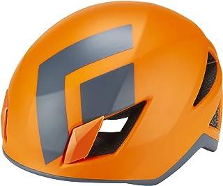 Black Diamond - Vector (Helmets), Farbe:Orange;Größe:S-M