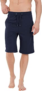 Jockey mens Casual Shorts