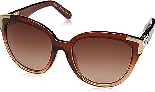ab8336374090 Amazon.com  Sunglasses   Eyewear Accessories  Clothing