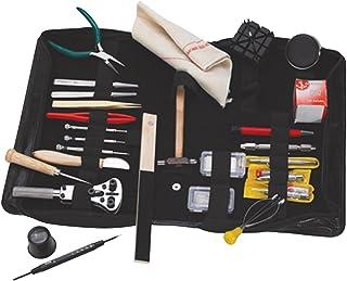 Set d'outils professionnels Selva - C337740