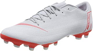 Men's Vapor 12 Academy (MG) Soccer Cleat