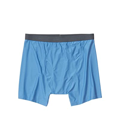 ExOfficio Give-N-Go(r) 2.0 Boxer Brief (Varsity) Men