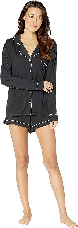 Nya Shorts Set