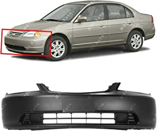 Best 2008 camry front bumper Reviews
