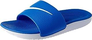 Nike Unisex Kids'  Kawa Slide (Gs/Ps) Slides