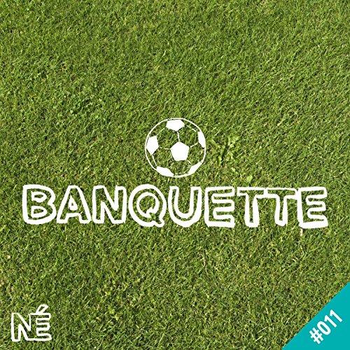 Bruce Grannec audiobook cover art