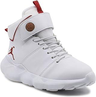 Khayt Jordan Çocuk Basketbol Spor Ayakkabı 31-35
