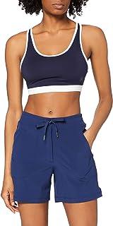 AURIQUE BAL1226 Sports Shorts