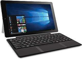 Best intel nextbook tablet price Reviews