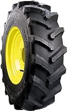 Carlisle Farm Specialist R-1 Lawn & Garden Tire - 9.5-20 8-Ply