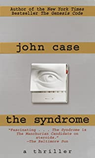 The Syndrome: A Thriller