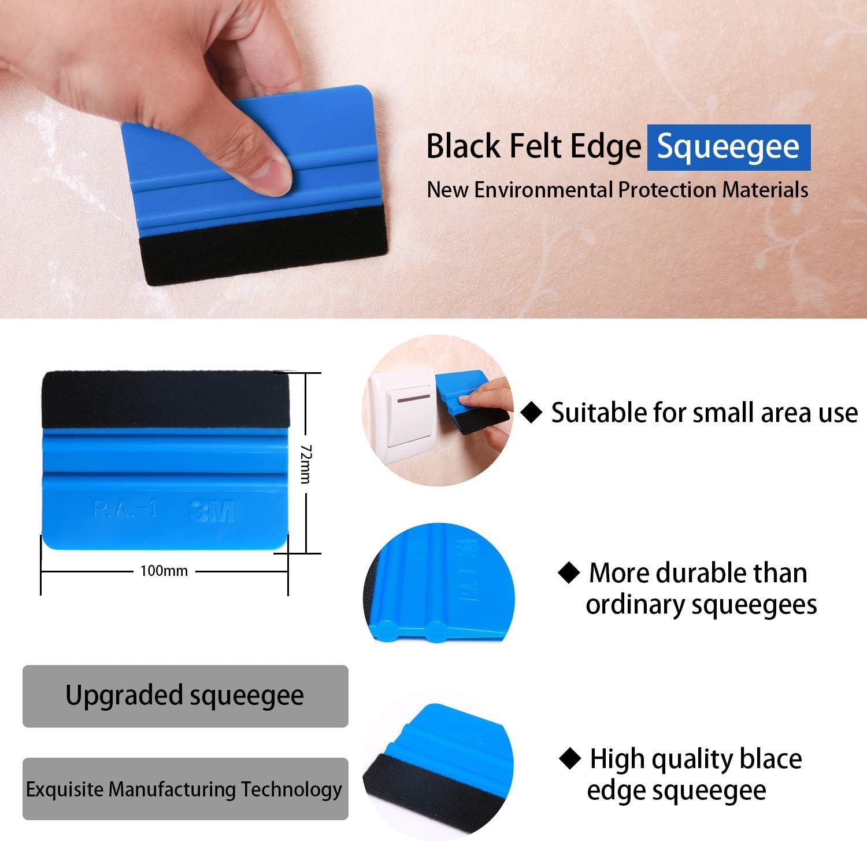 Buy Wallpaper Smoothing Tool Kit, Multi ...