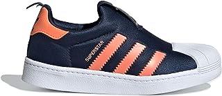 Perseguir soporte Infantil  Amazon.es: adidas superstar - 35 / Zapatos: Zapatos y complementos