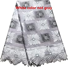 swiss voile lace in nigeria