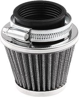 Suchergebnis Auf Für Motorrad Luftfilter Loviver De Luftfilter Filter Auto Motorrad