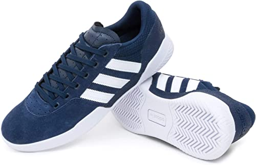 Adidas - City Cup - paniers - Homme