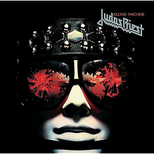 Kiss vs Judas - Página 3 71lLSEl0WKL._SS500_