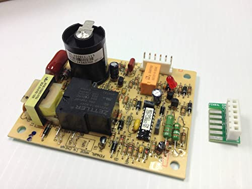 discount Atwood Hydro online sale Flame Furnace PC Board kit outlet sale Part 31501,33488,33727 sale