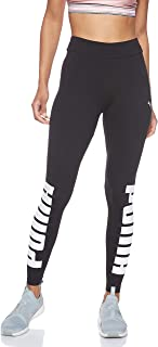 PUMA Women's Rebel Leggings