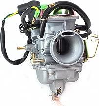 Carburetor For Honda Elite 150 CH150 CH150D Deluxe 03-006