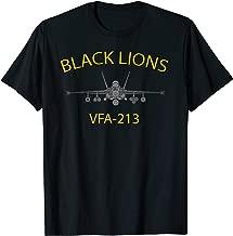 Best black lions squadron Reviews