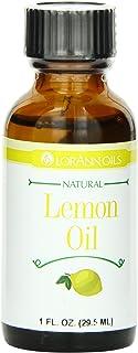 LorAnn Oils Lemon, 1 Ounce