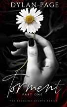 Torment: Part One (The Bleeding Hearts Series Book 1)