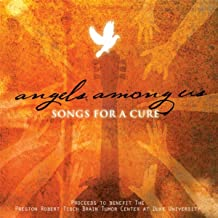 Angels Among Us: Songs for a Cure